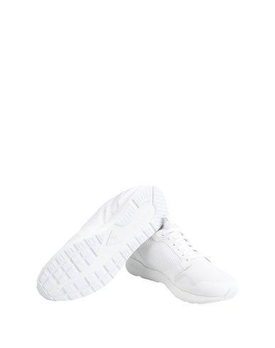 977c27d7acca Le Coq Sportif Omicron Triple Reflective - Sneakers - Men Le Coq ...