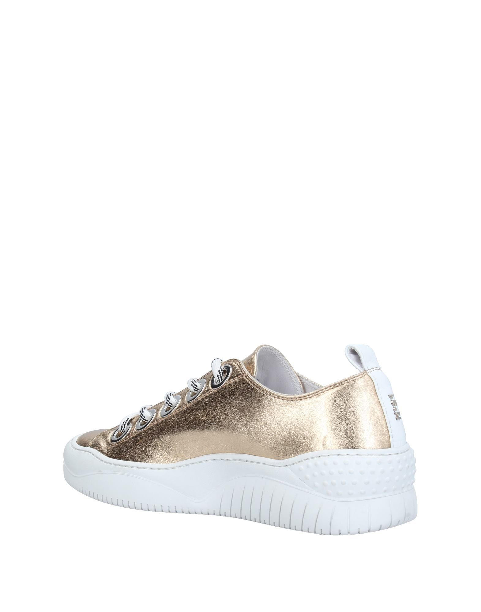 N° 21 Sneakers  Damen  Sneakers 11340686CK Neue Schuhe 91e797