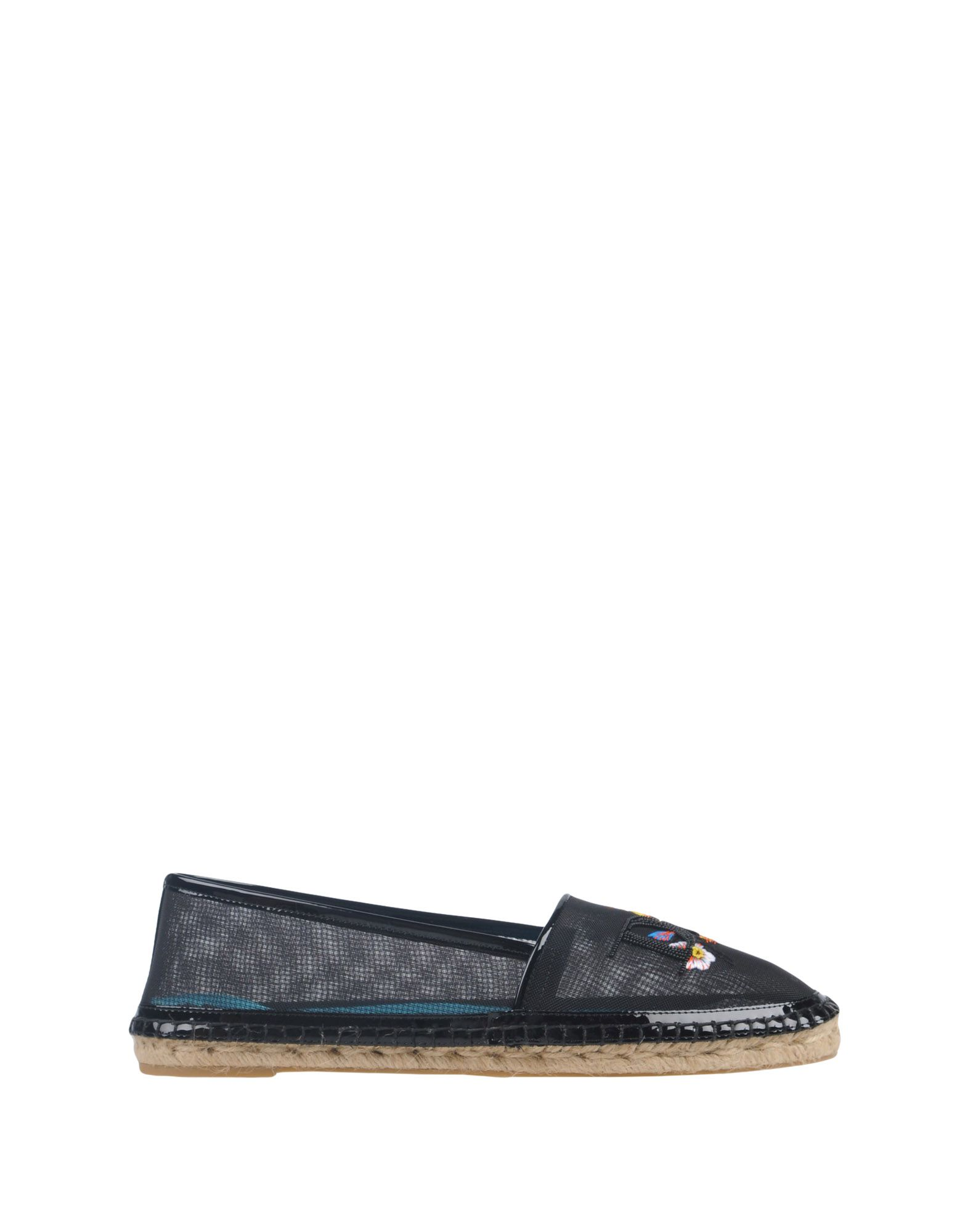 CHAUSSURES - MocassinsLucy Choi London Yvt5aew