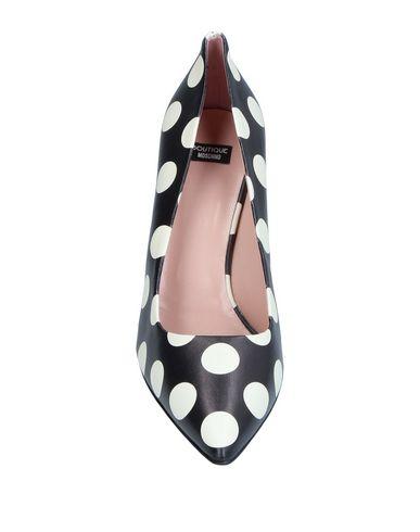 BOUTIQUE MOSCHINO Zapato de salón