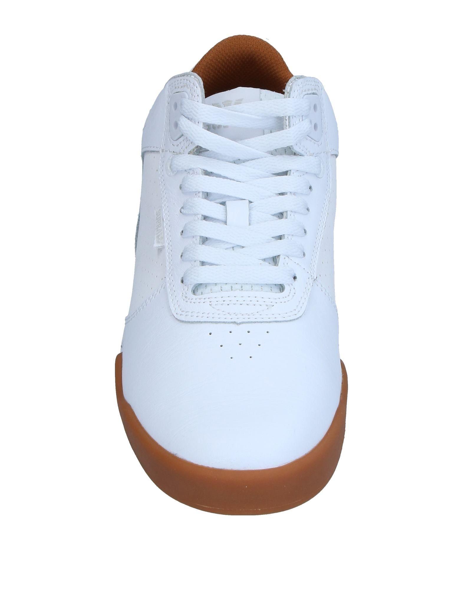 A buon mercato Sneakers Supra Uomo - 11340728MM