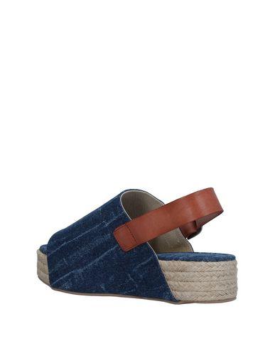 jeffrey campbell sandales femmes jeffrey campbell sandales en ligne sur sur sur yoox royaume uni 11340729ac   Magasiner  4dba0c