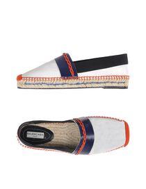 nuovo prodotto 80023 aefe9 Espadrillas donna online: scarpe espadrillas con zeppa o ...
