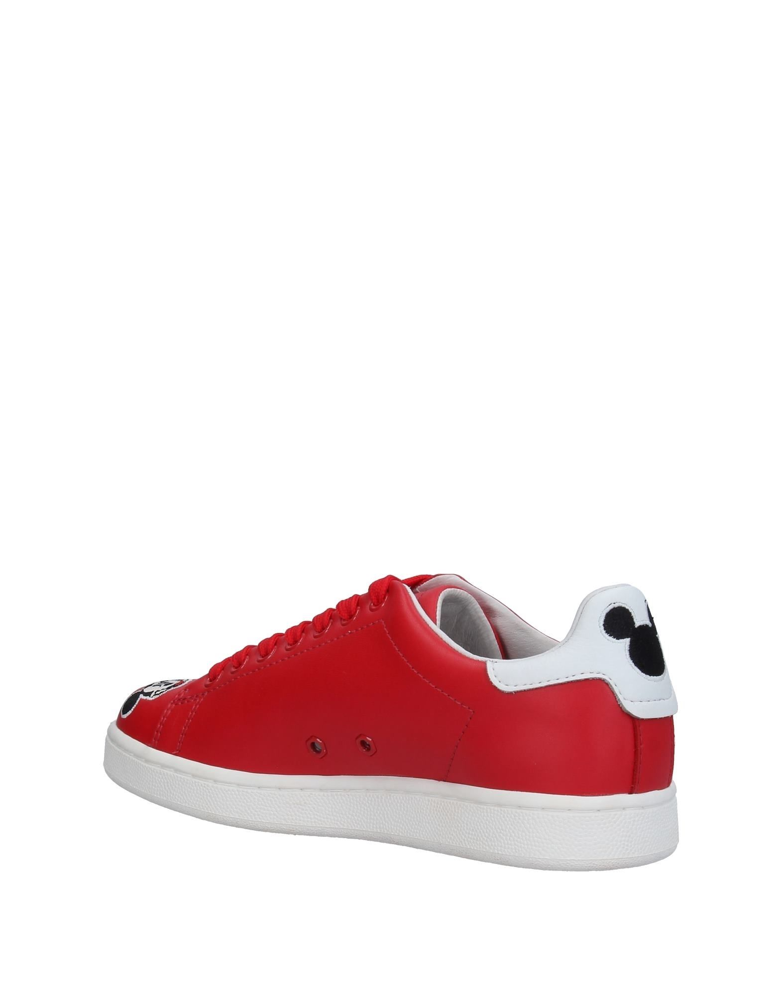 Moa Master Of Arts Sneakers Sneakers Sneakers - Women Moa Master Of Arts Sneakers online on  United Kingdom - 11340764EN f9b59c
