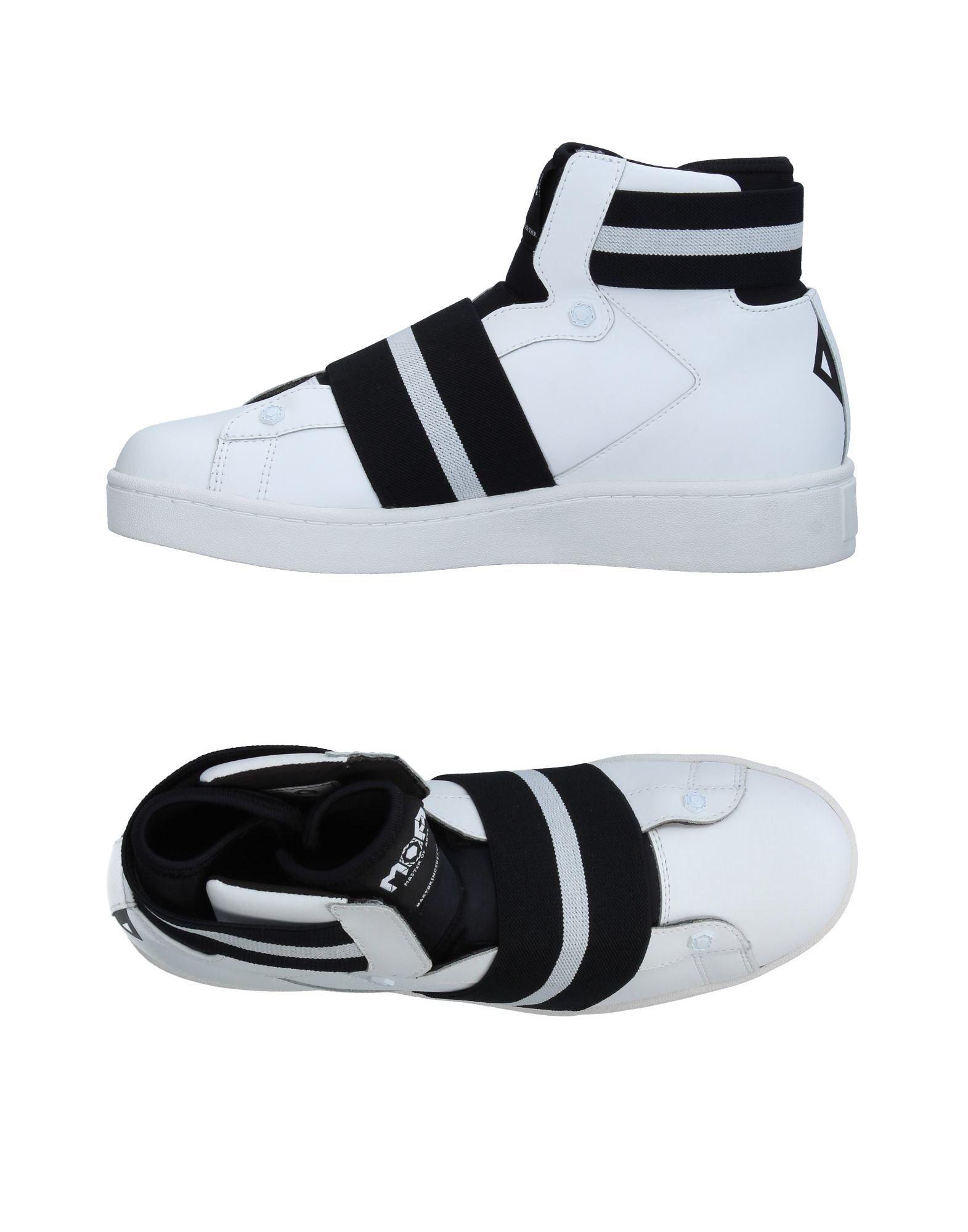 Sneakers Moa Master Of Arts Uomo - Acquista online su