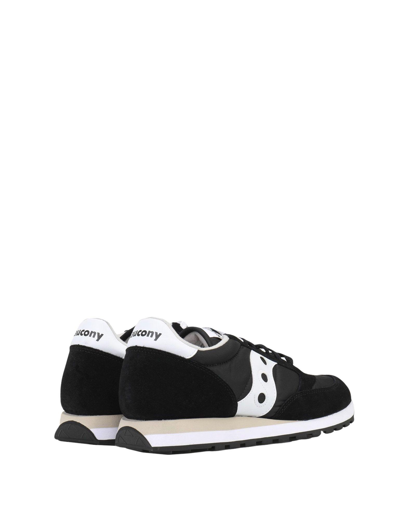 Rabatt echte  Schuhe Saucony Jazz O  echte 11340774XR aea38e