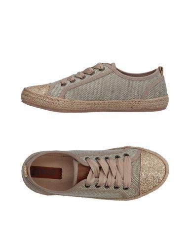 Verkauf Günstiger Preis GIOSEPPO Sneakers Kaufen Zum Verkauf Outlet Neuesten Kollektionen Limited Edition Günstig Online kOfeqLZ
