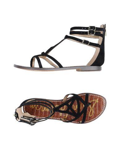 3bb90e506ac03 Sam Edelman Flip Flops - Women Sam Edelman Flip Flops online on YOOX ...