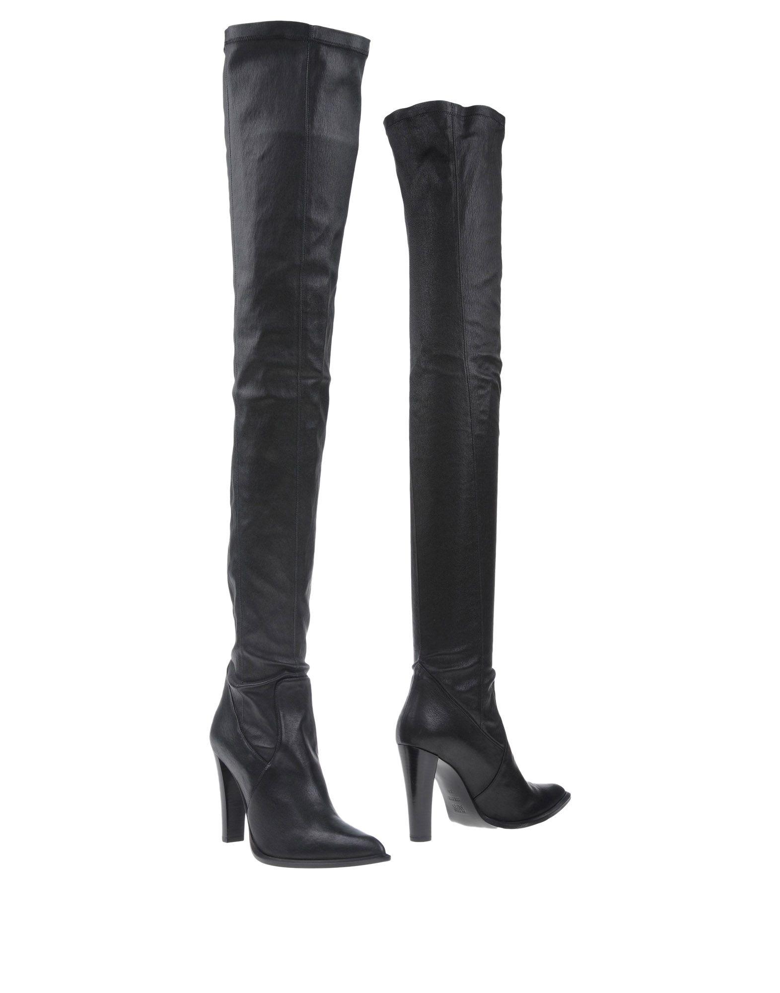 Plein Sud Boots - Women Plein Sud Boots online 11340874HB on  Australia - 11340874HB online 7dea6c