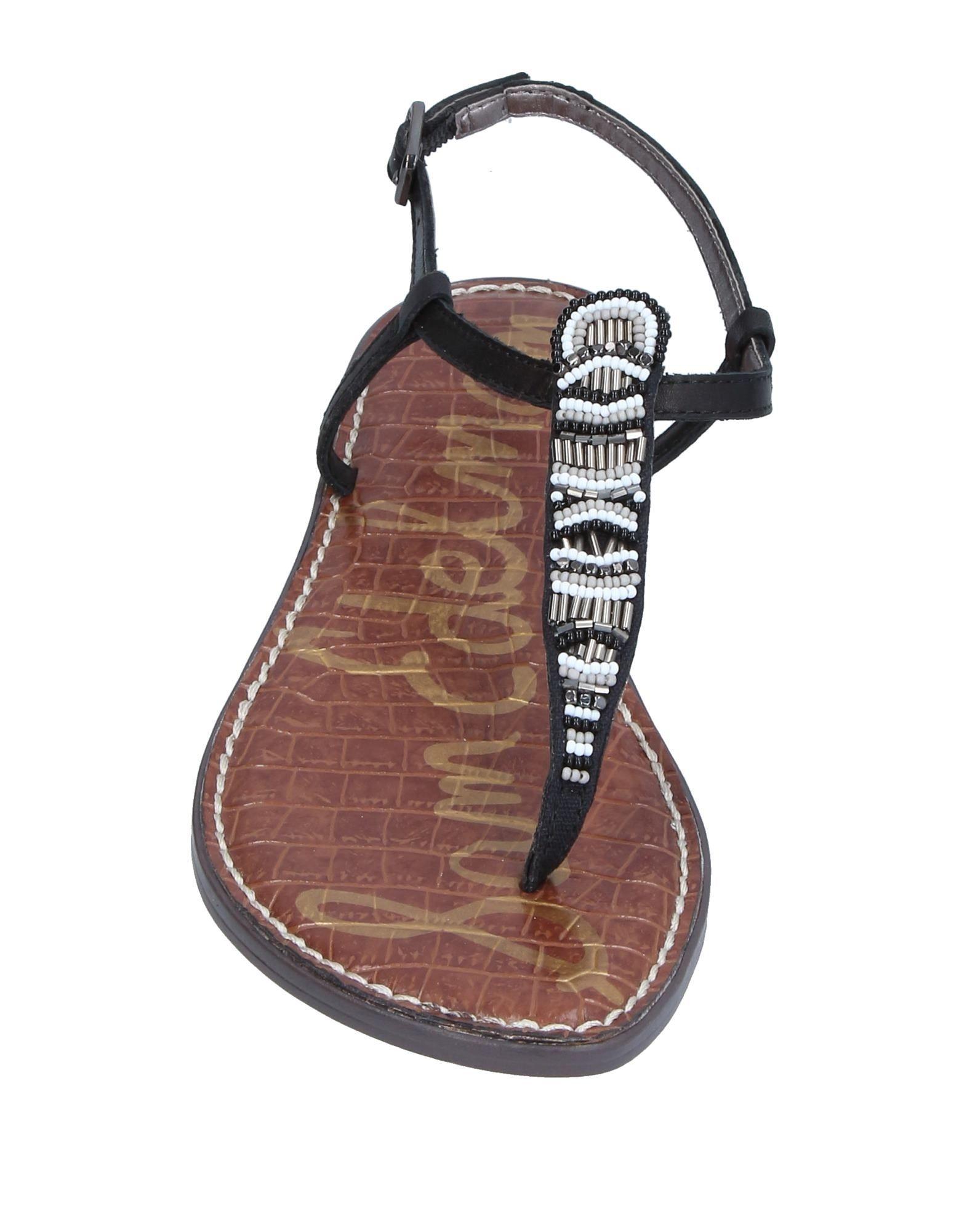Sam  Edelman Dianetten Damen  Sam 11340887WQ Gute Qualität beliebte Schuhe 106ebb