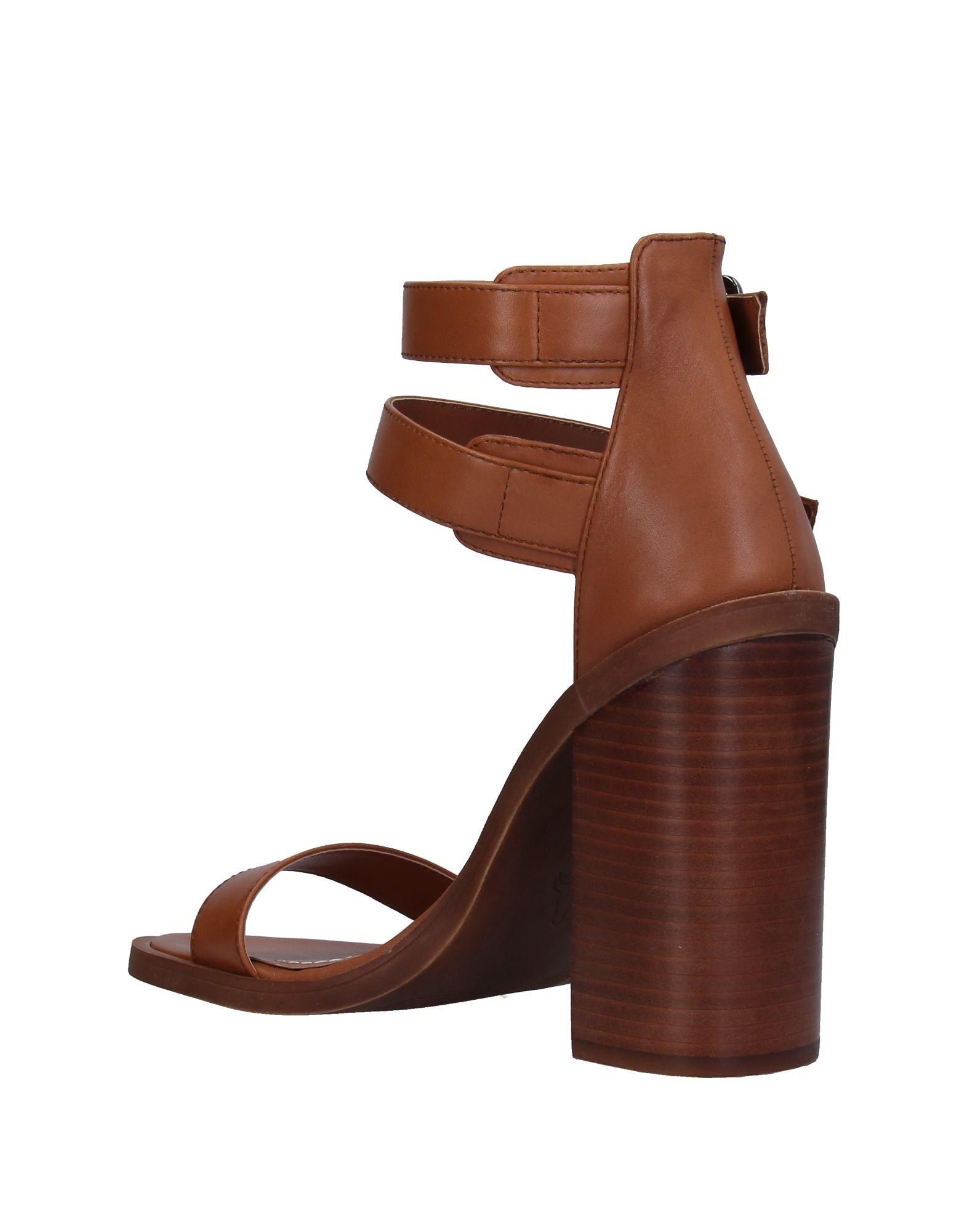 Windsor Smith Sandalen Schuhe Damen  11340914QA Gute Qualität beliebte Schuhe Sandalen 1aacae