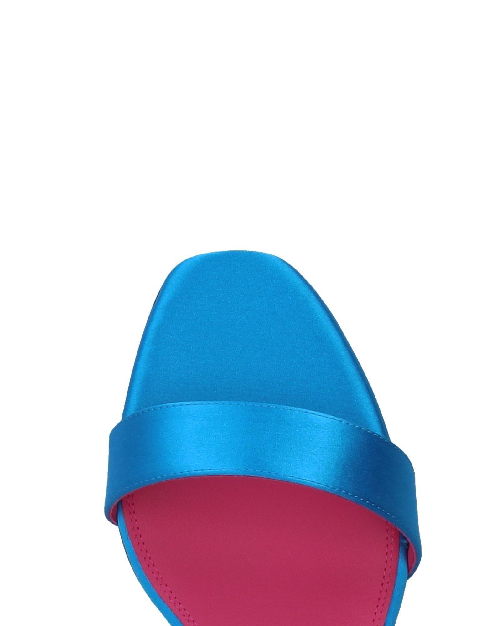 Stilvolle billige Schuhe Oscar  Tiye Sandalen Damen  Oscar 11340928KA 66e011