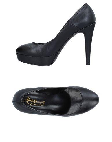 Mng Shoe billige gode tilbud xL8AjzbFrF