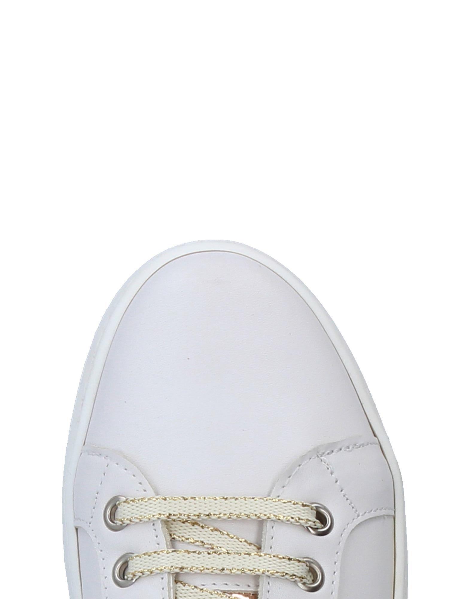 Sneakers Osvaldo Rossi Femme - Sneakers Osvaldo Rossi sur
