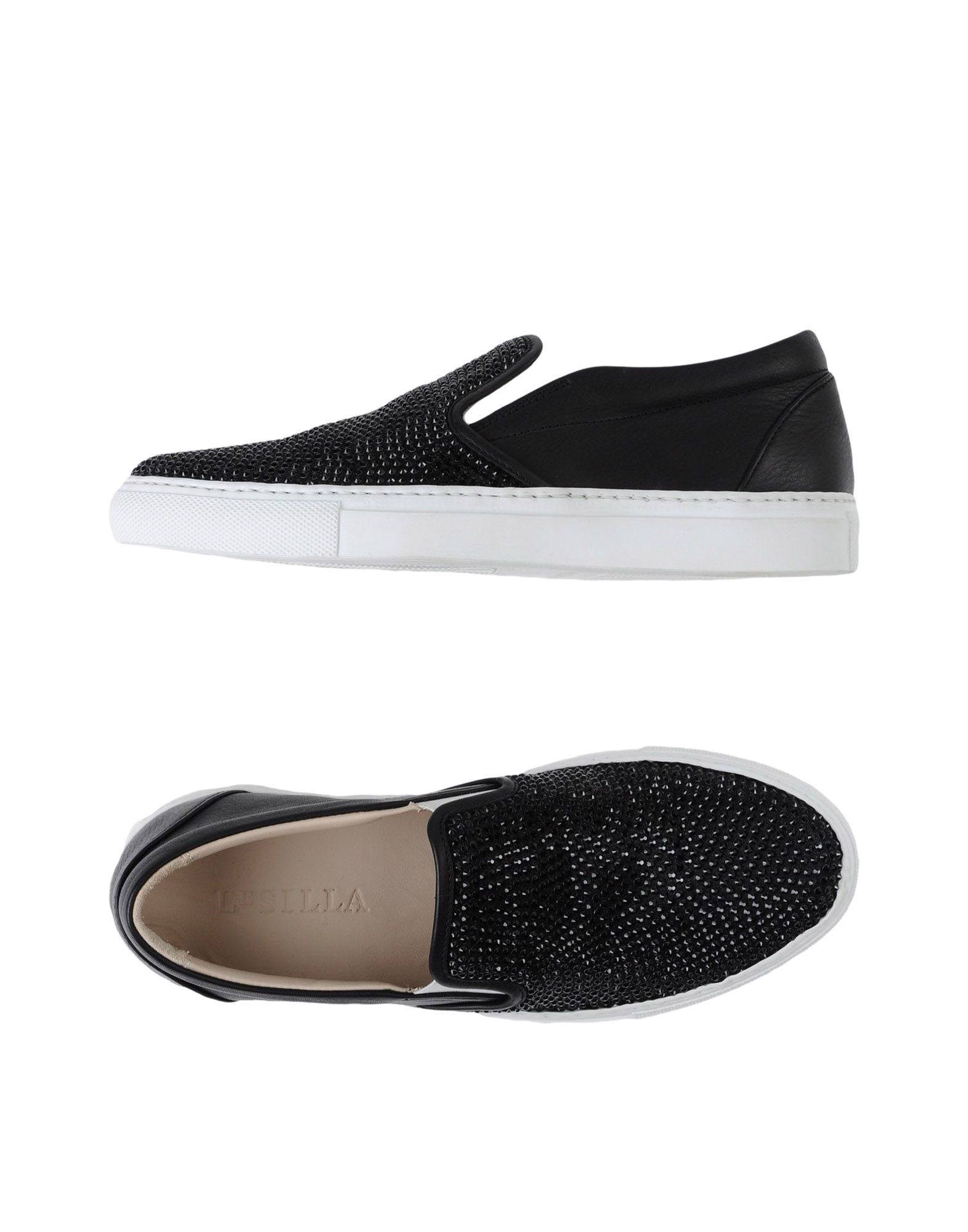 Sneakers Le Silla Femme - Sneakers Le Silla sur