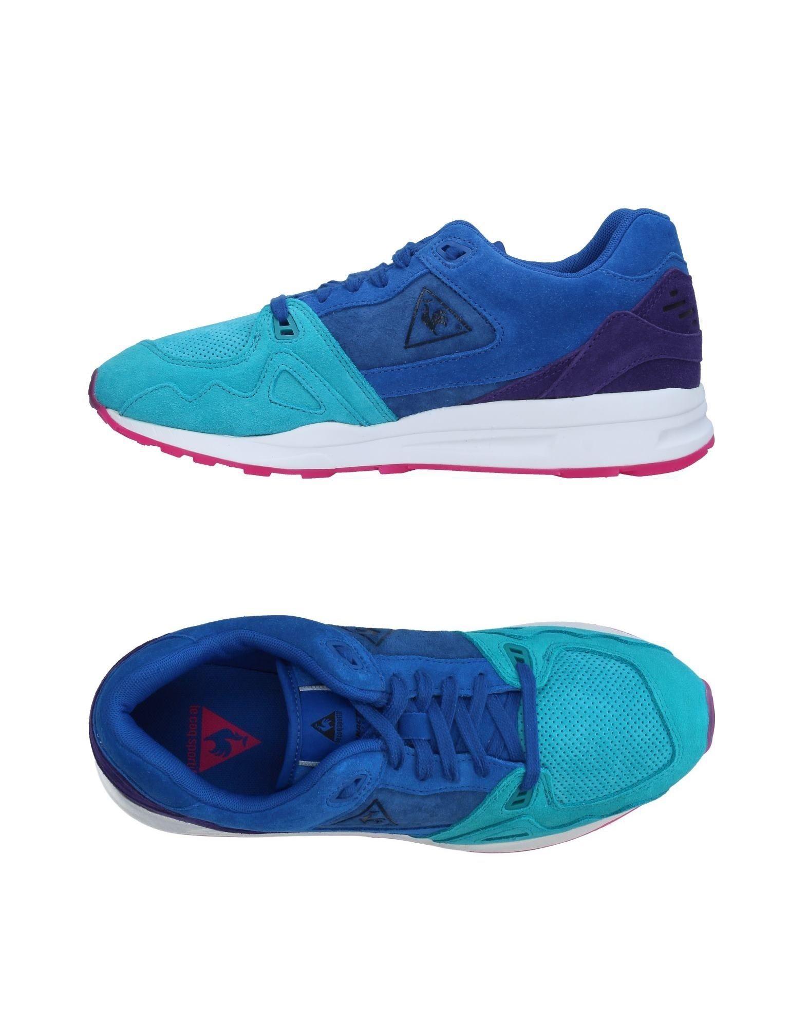 Le Coq Sportif Sneakers Herren  11341061BV Neue Schuhe