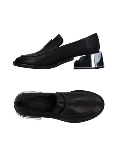 Mm6 Maison Margiela Loafer 3K59s9c