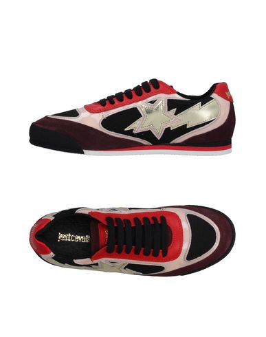Just Cavalli Sneakers Donna Scarpe Rosa