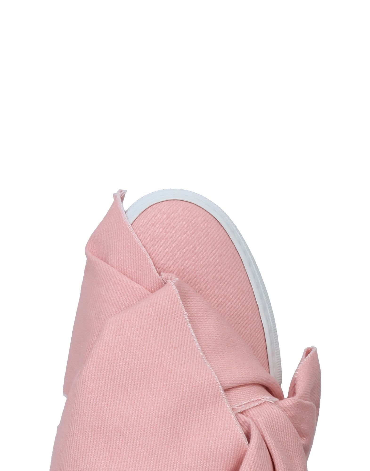 Gut um billige Schuhe zu zu zu tragenJoshua*S Sneakers Damen  11341112HN 0dce03