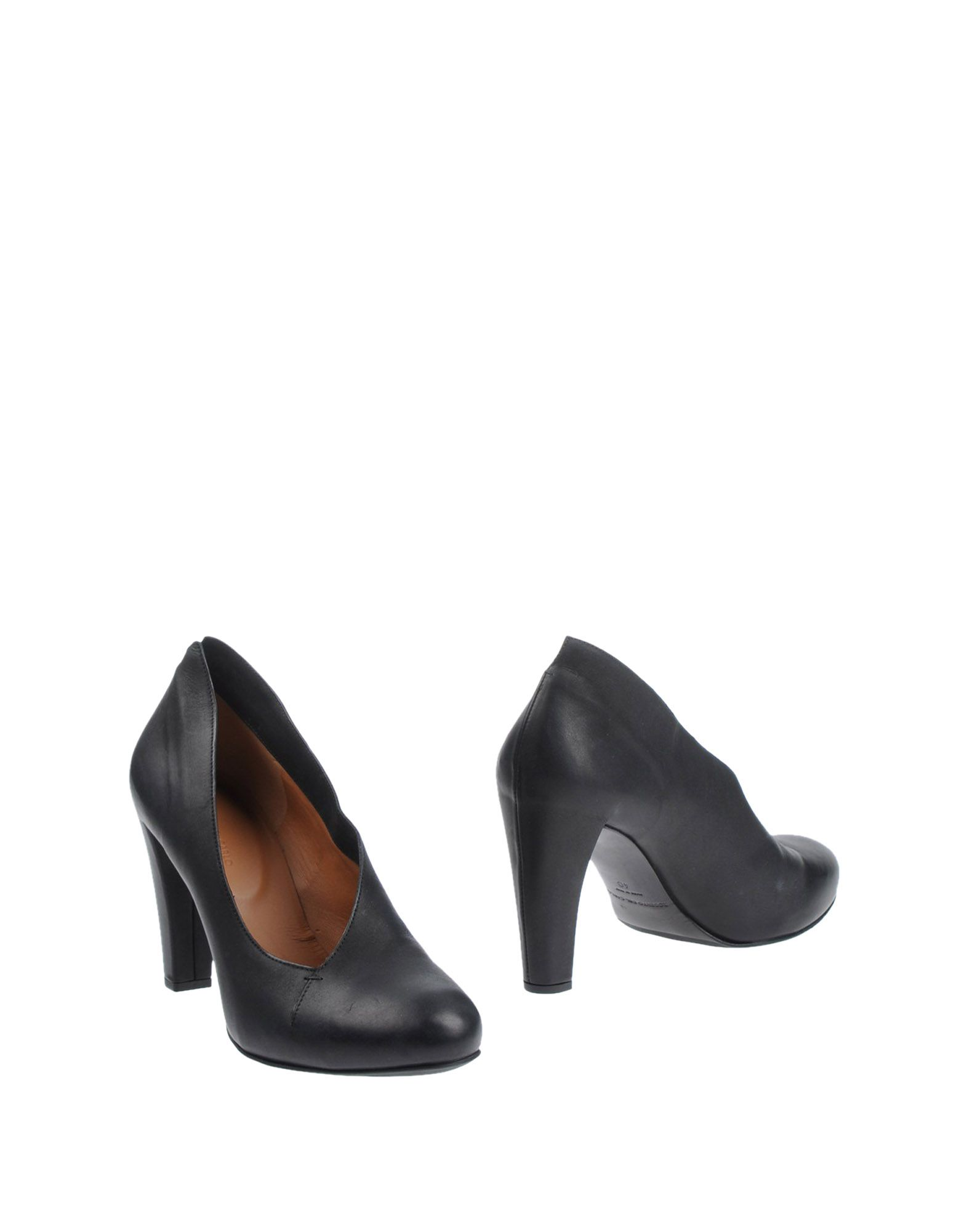 Rabatt Schuhe Roberto Del Carlo Stiefelette Damen  11341129QB