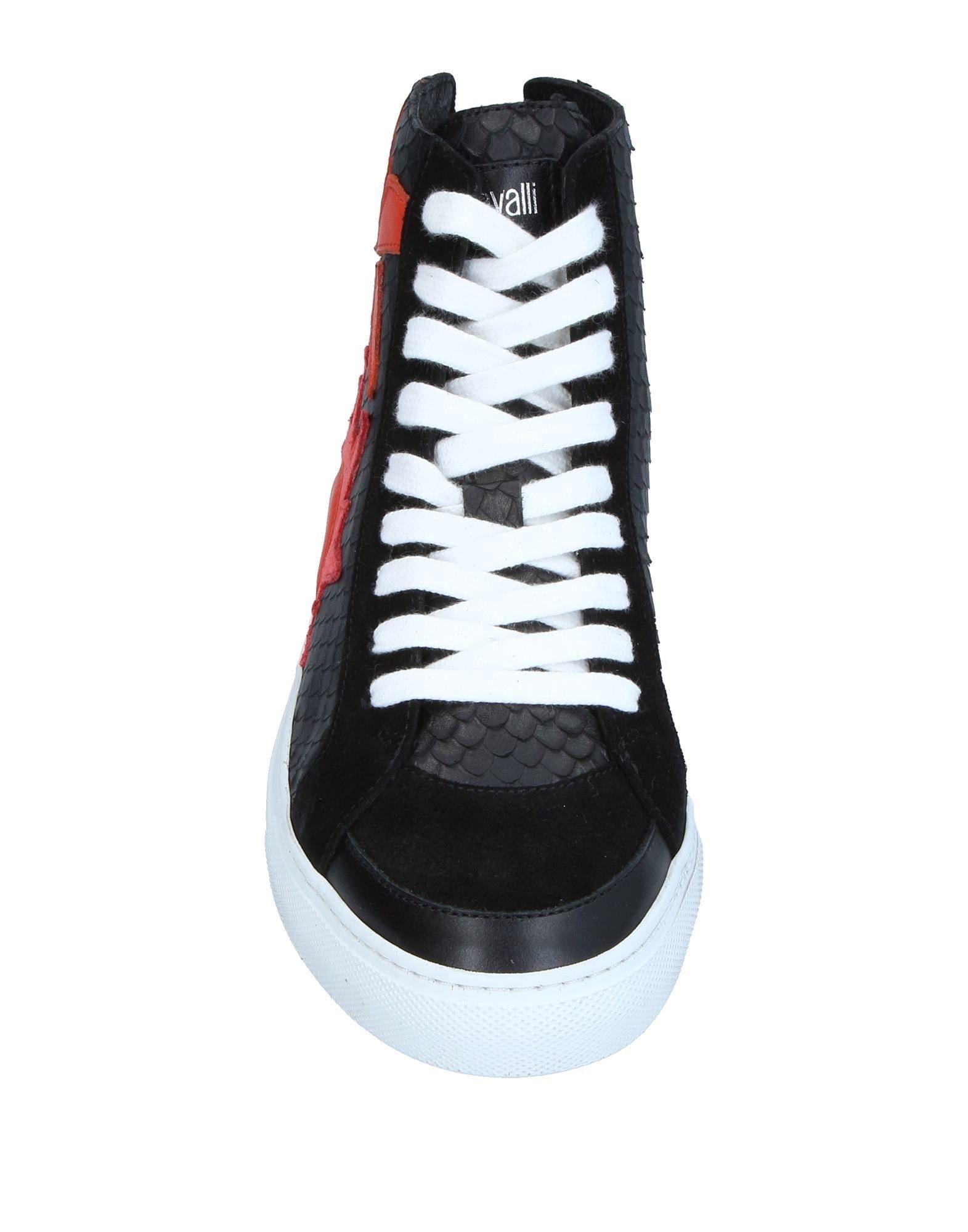 Sneakers Just Cavalli Femme - Sneakers Just Cavalli sur
