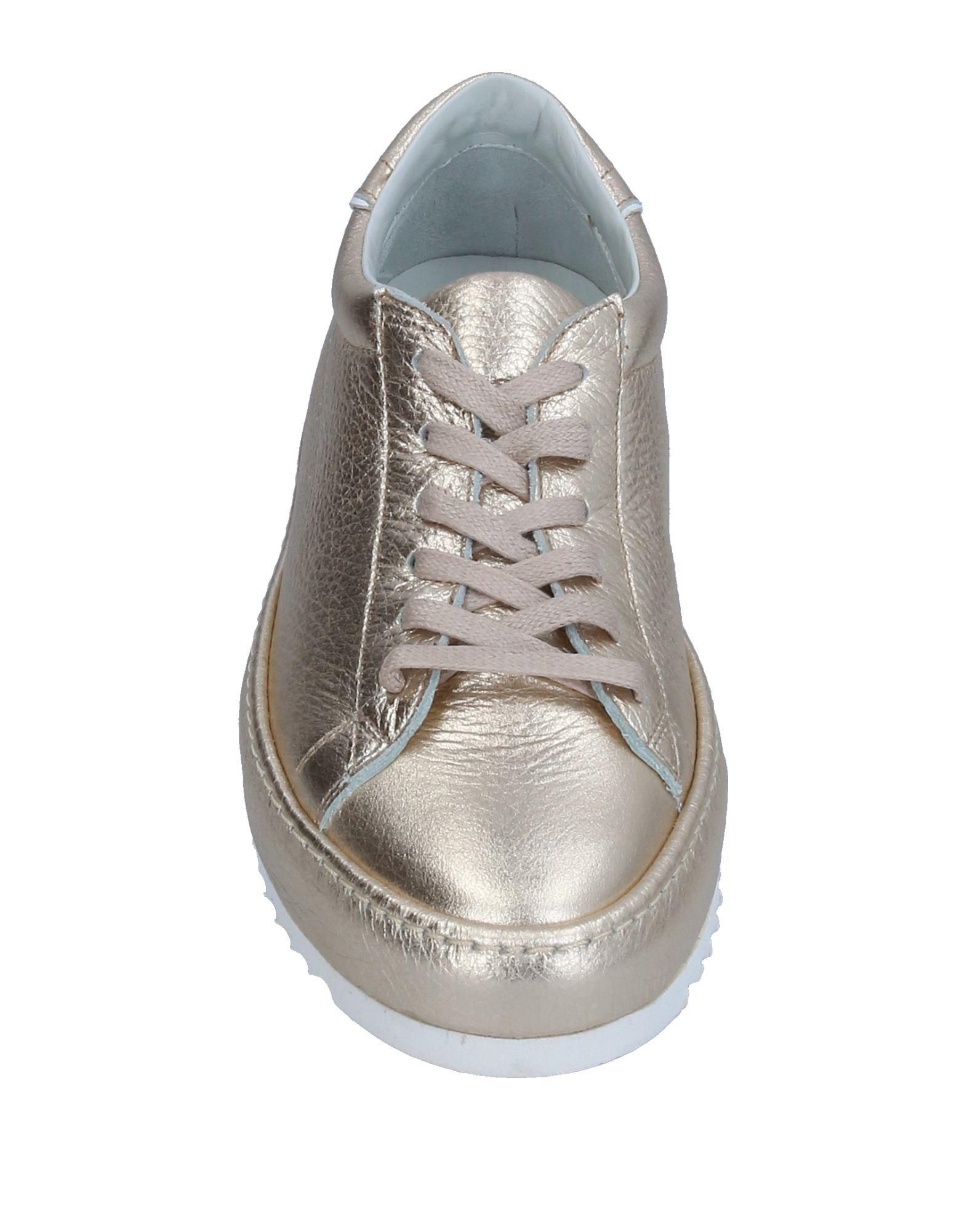 Stilvolle billige Sneakers Schuhe Philippe Model Sneakers billige Damen  11341198VG 6afe39