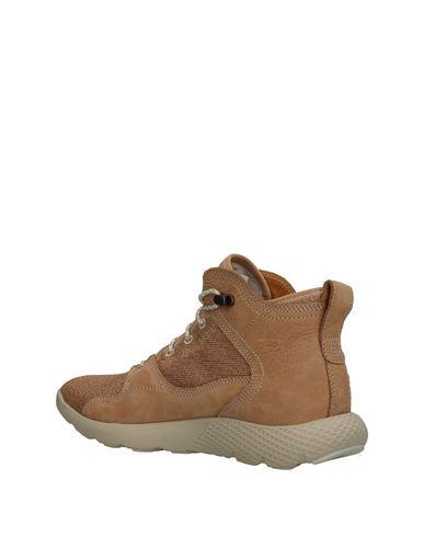 TIMBERLAND Sneakers TIMBERLAND TIMBERLAND Sneakers Sneakers TIMBERLAND Sneakers Sneakers TIMBERLAND Sneakers TIMBERLAND qwB8O1TTx