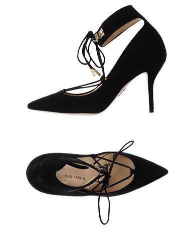 FOOTWEAR - Booties on YOOX.COM PAUL ANDREW 2N6PFY8