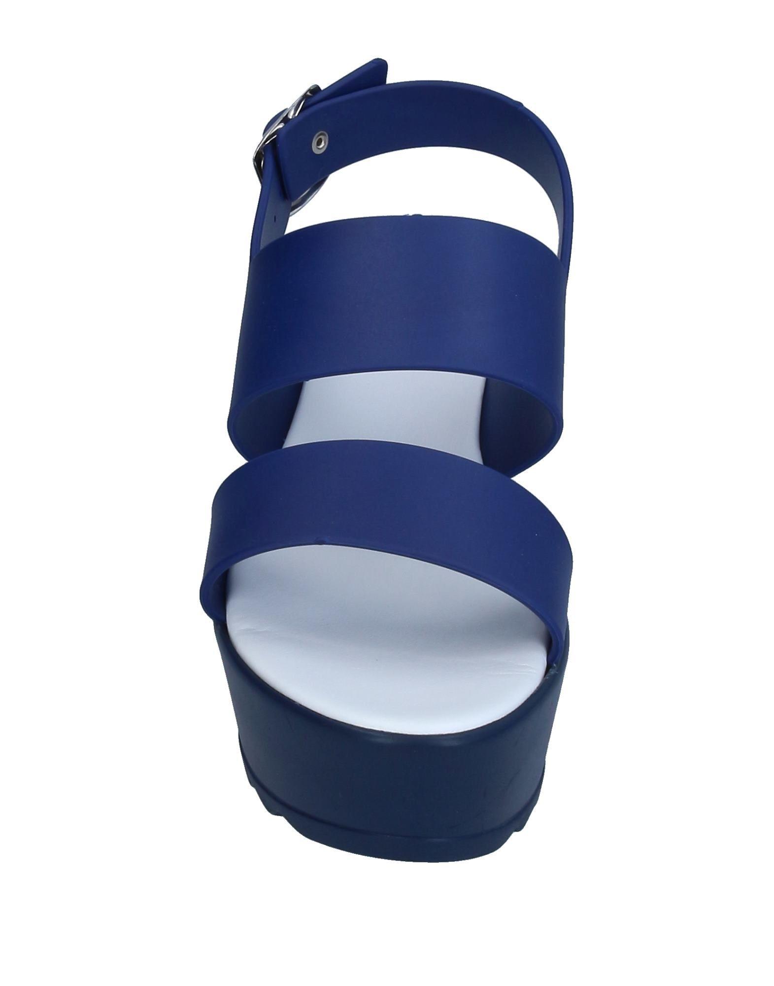 Twin Gute 11341238QC Gute Twin Qualität beliebte Schuhe cc420e