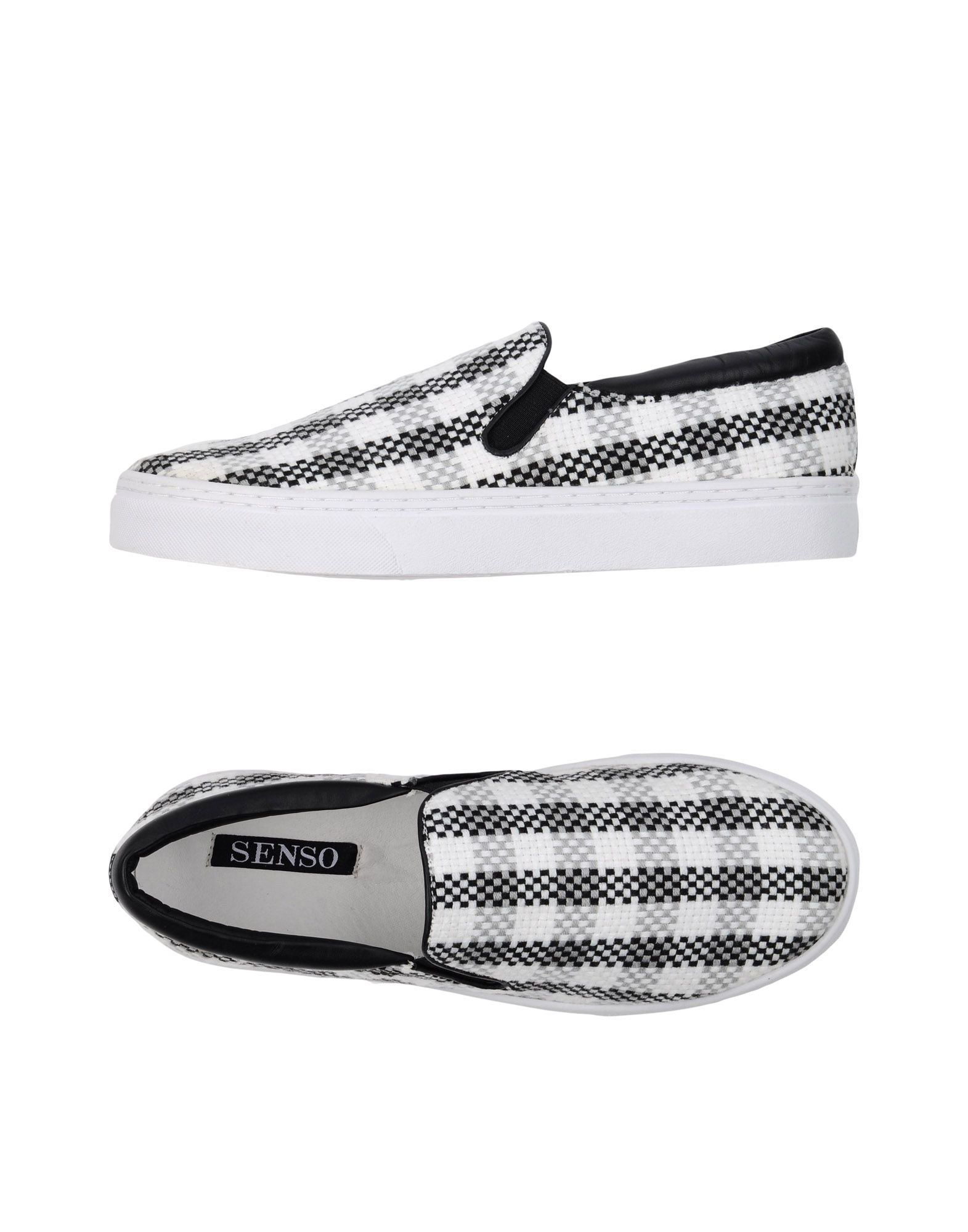 Senso Sneakers Damen  11341292IA 4f7b4e