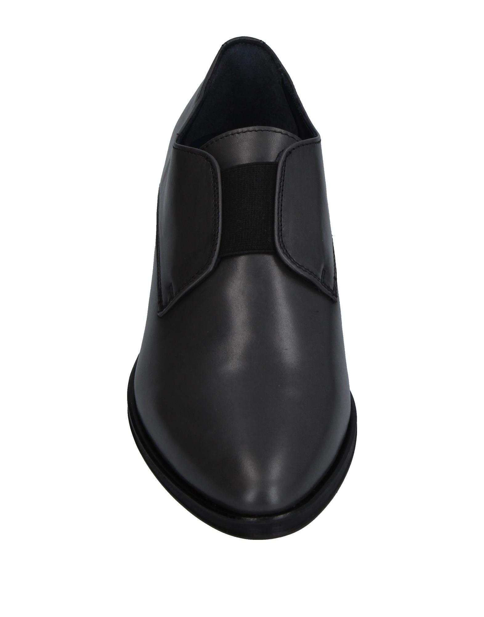 Gut um billige Damen Schuhe zu tragenStudio Pollini Mokassins Damen billige  11341341TU 7a338e