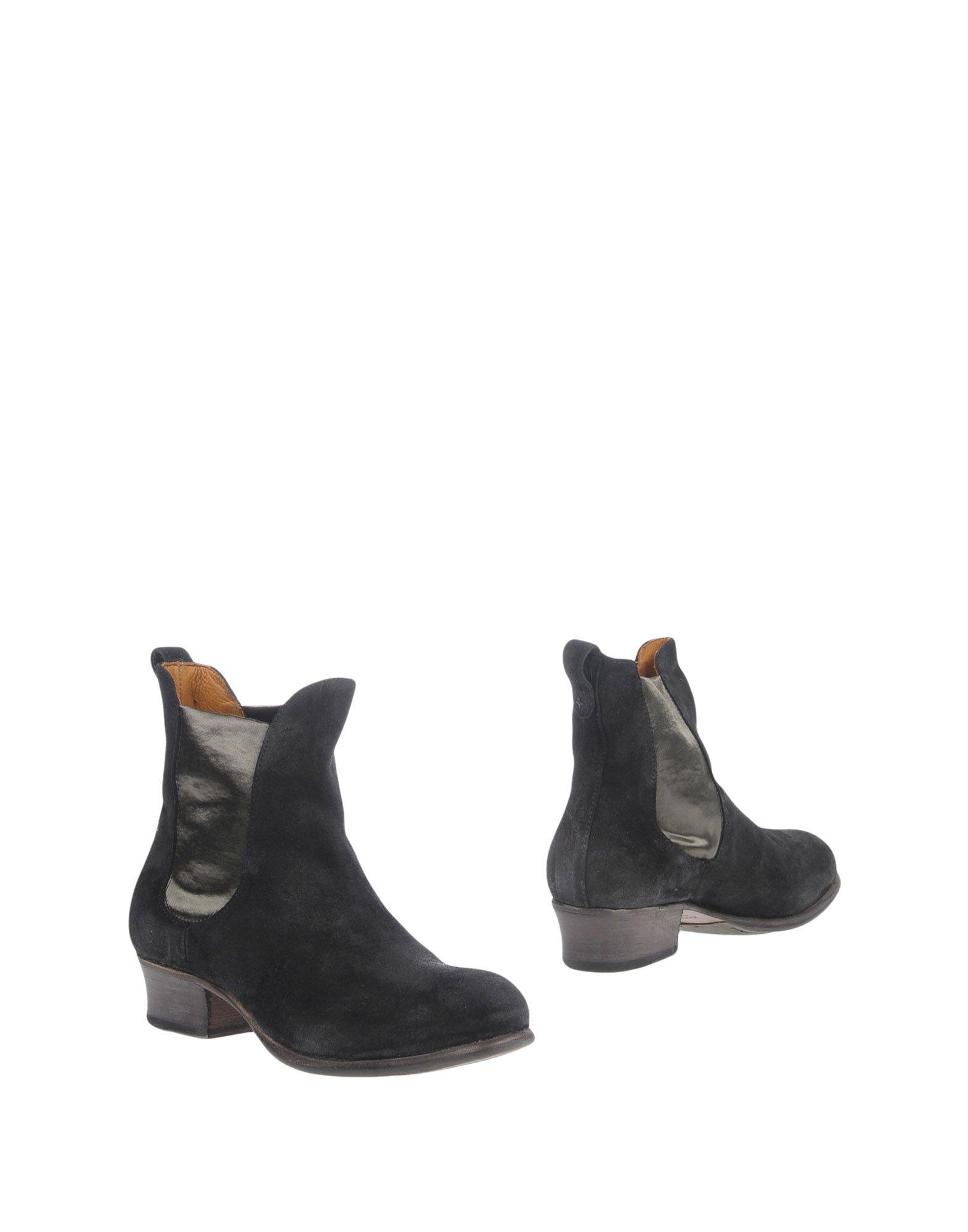 Fiorentini+Baker Chelsea Boots Damen  11341347DF