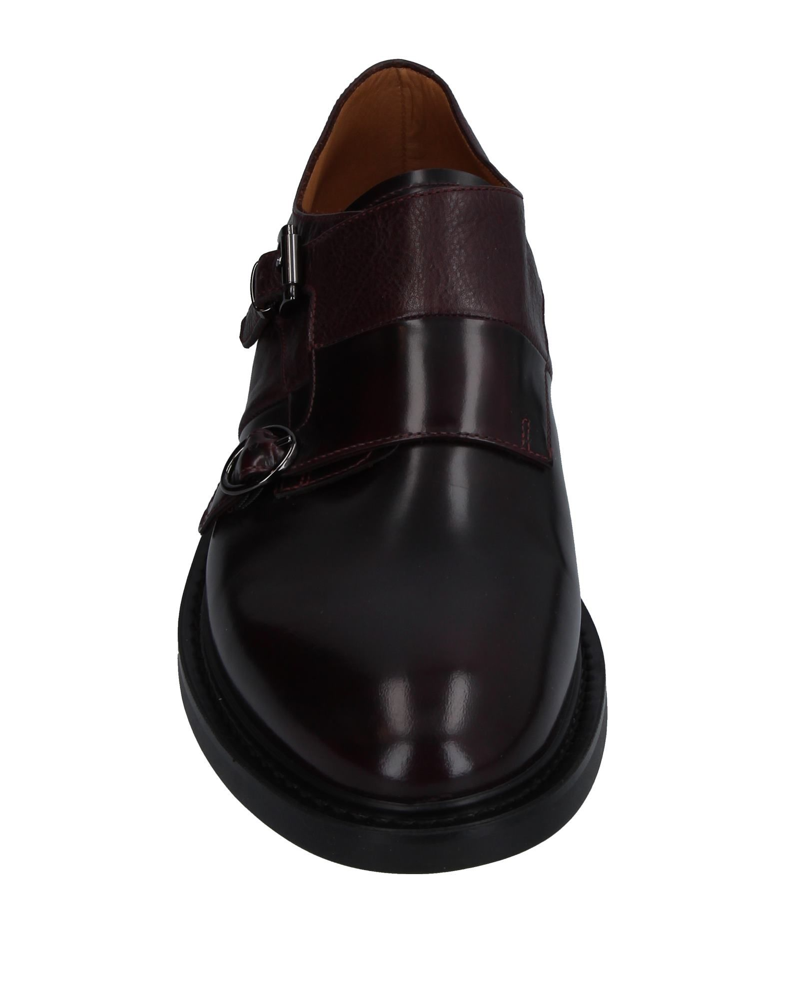Rabatt echte Schuhe 11341357GU Barracuda Mokassins Herren  11341357GU Schuhe 5548db