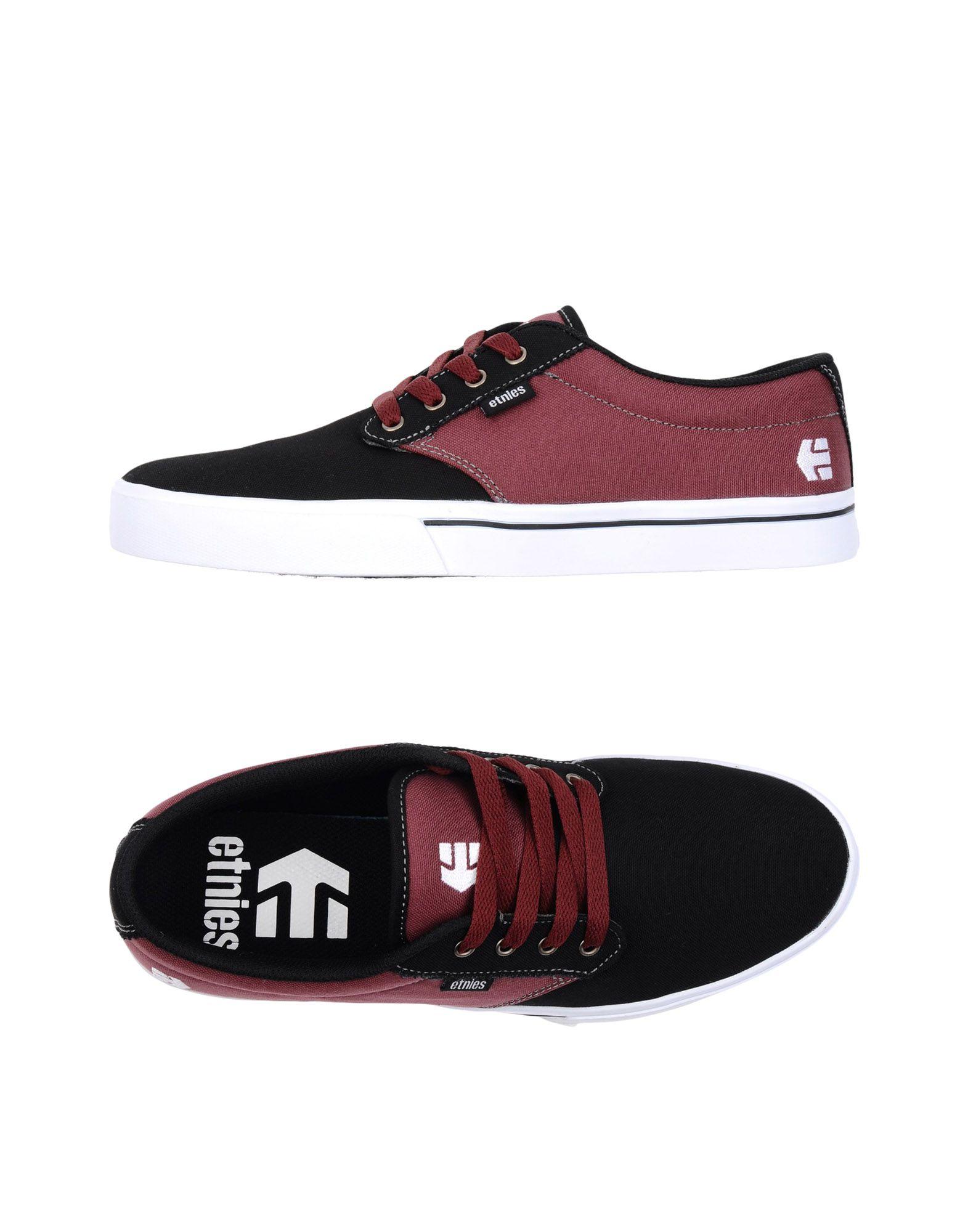 Moda - Sneakers Etnies Uomo - Moda 11341360FM 2bd175