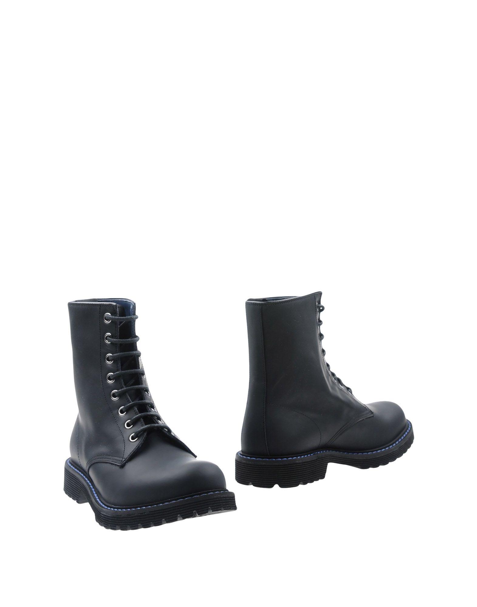 Sneakers Msgm Donna - 11495894QA Scarpe economiche e buone