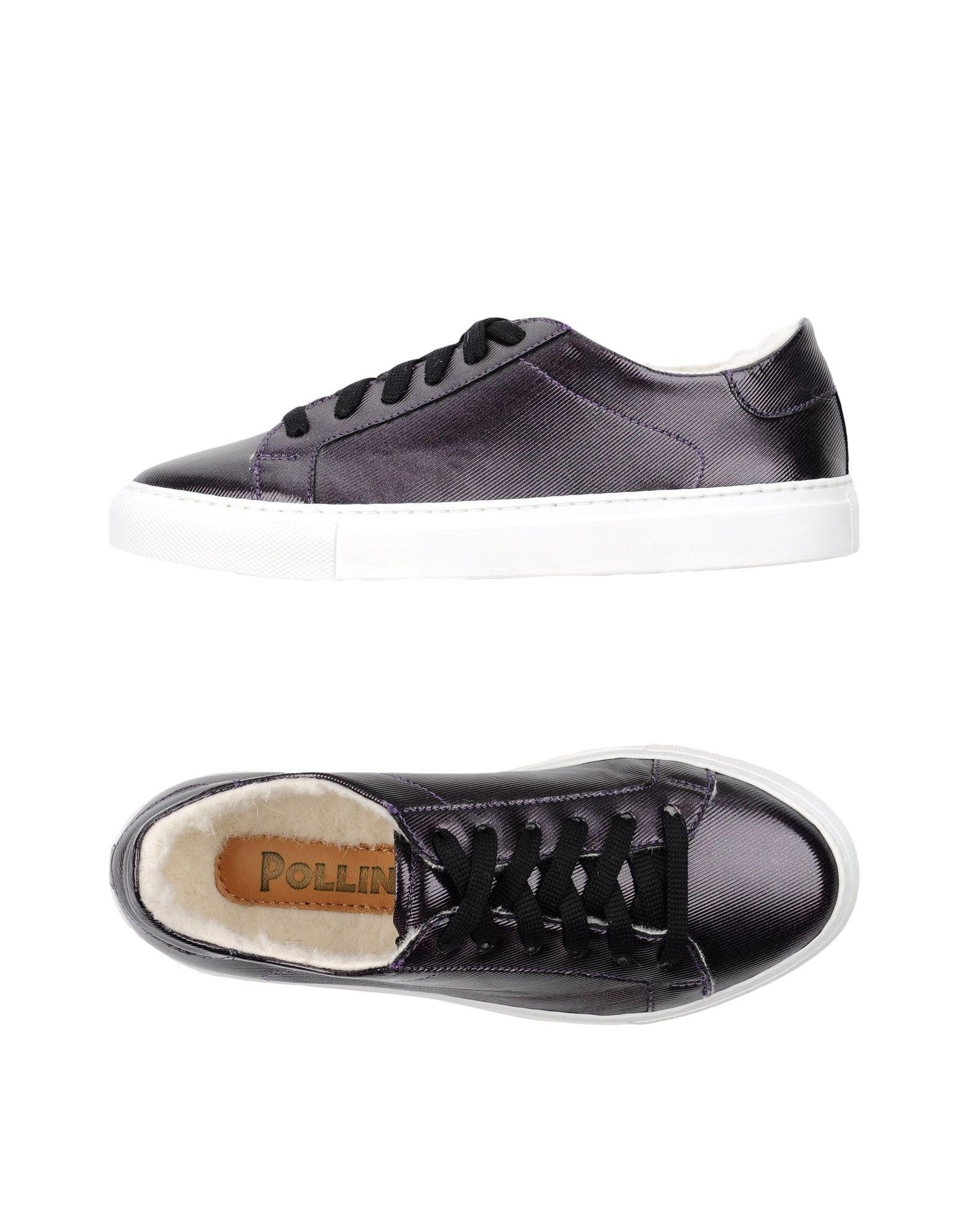 Pollini Sneakers Damen  11341427HX Gute Qualität beliebte Schuhe