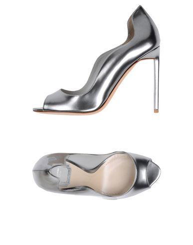 Zapatos de mujer baratos zapatos de mujer Zapato - De Salón Dior Mujer - Zapato Salones Dior - 11341439JF Plata e0908b