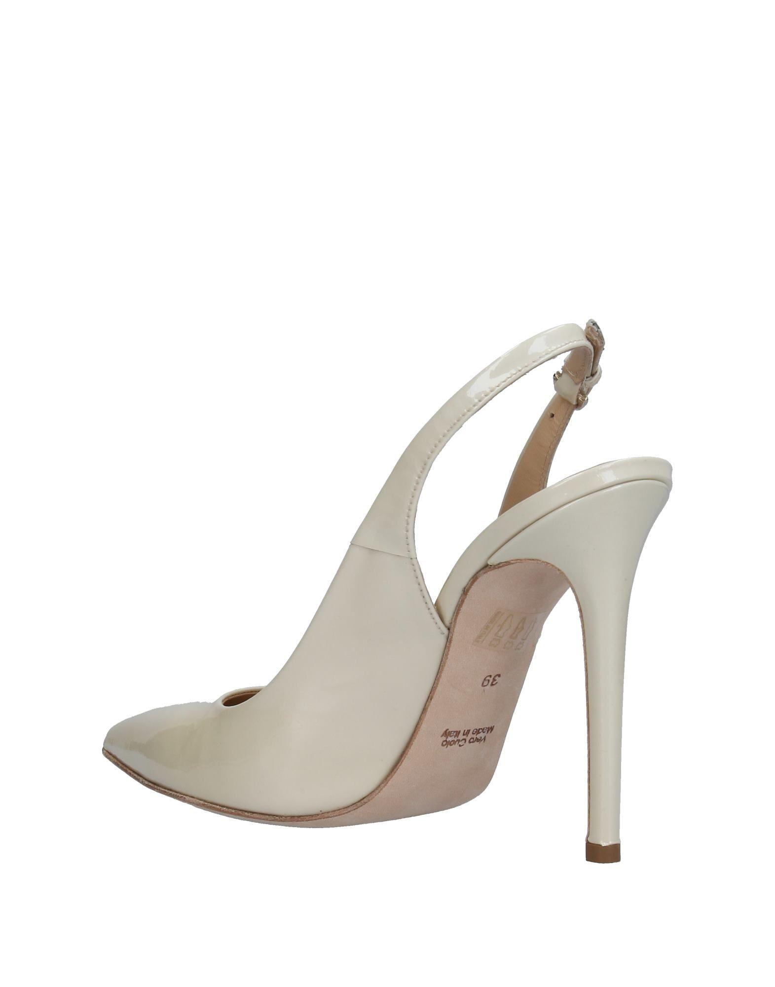Gut um billige Schuhe zu 11341452LT tragen06565 Pumps Damen  11341452LT zu d1f8be