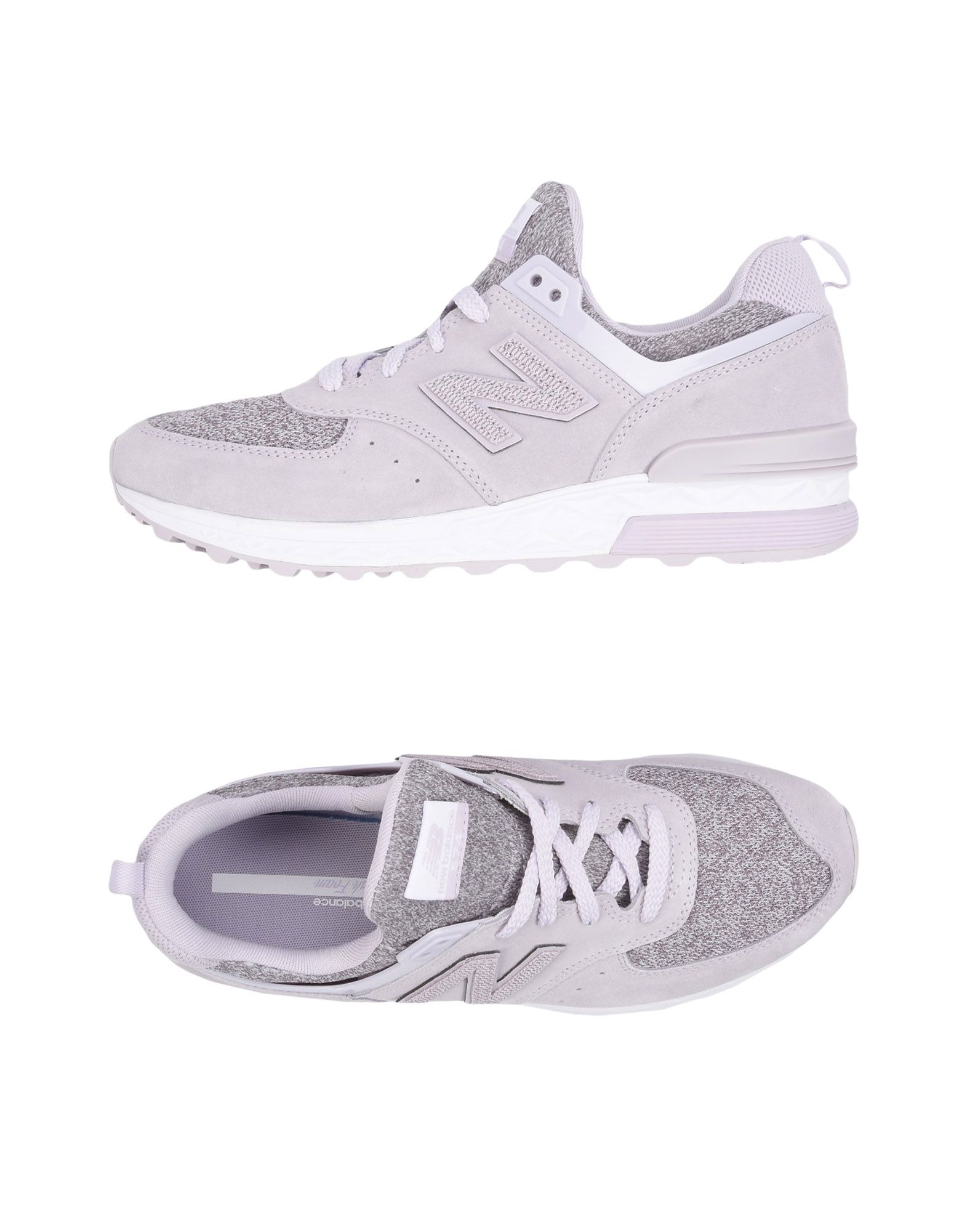 New Balance New 574 Sport - Sneakers - Women New Balance Balance Sneakers online on  United Kingdom - 11341469SW a9eaf1