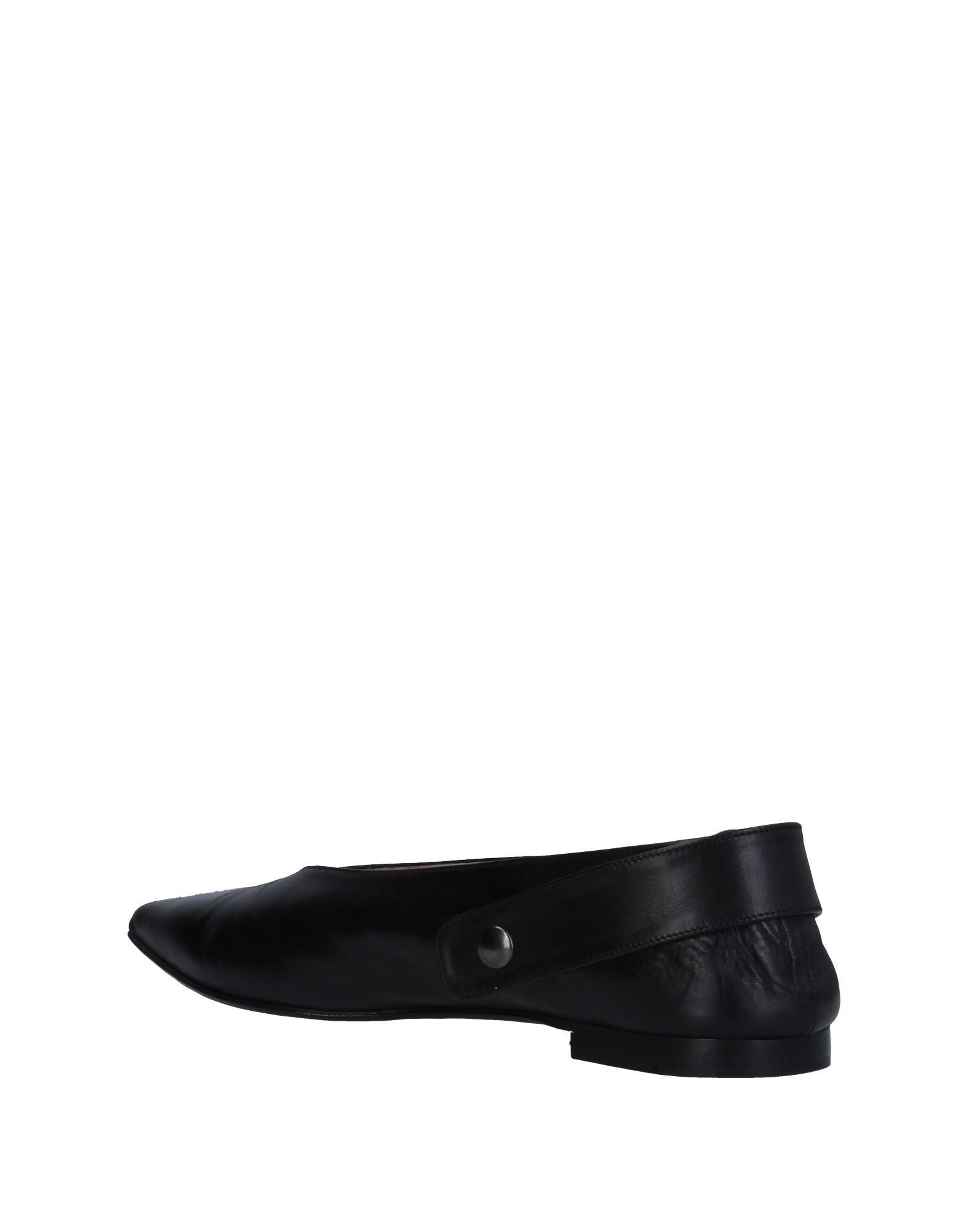 Paraffina Pura Ballerinas Ballerinas Pura Damen  11341471VV Neue Schuhe d8e845