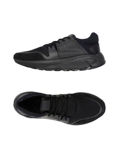 AMSTERDAM AMSTERDAM Sneakers AMSTERDAM ETQ Sneakers ETQ ETQ ETQ Sneakers AMSTERDAM qaxEAvv8