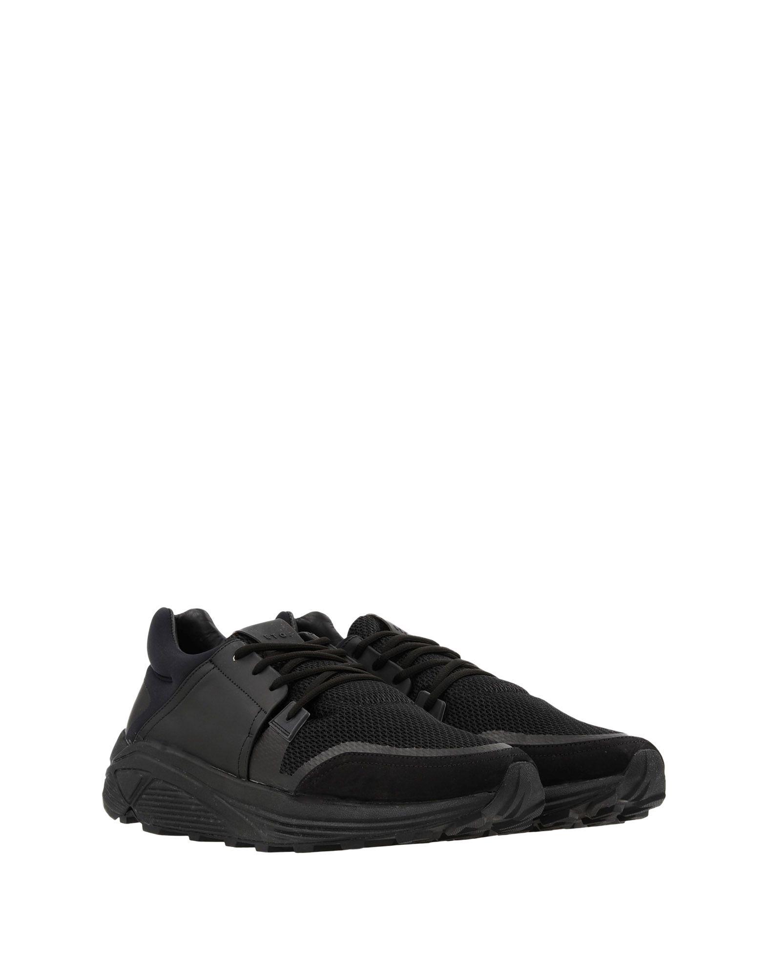 Etq.chaussures à trois boucles Vraiment Pas Cher Coût Pas Cher En Ligne Obtenir Authentique Vente En Ligne 1BlGDs6a