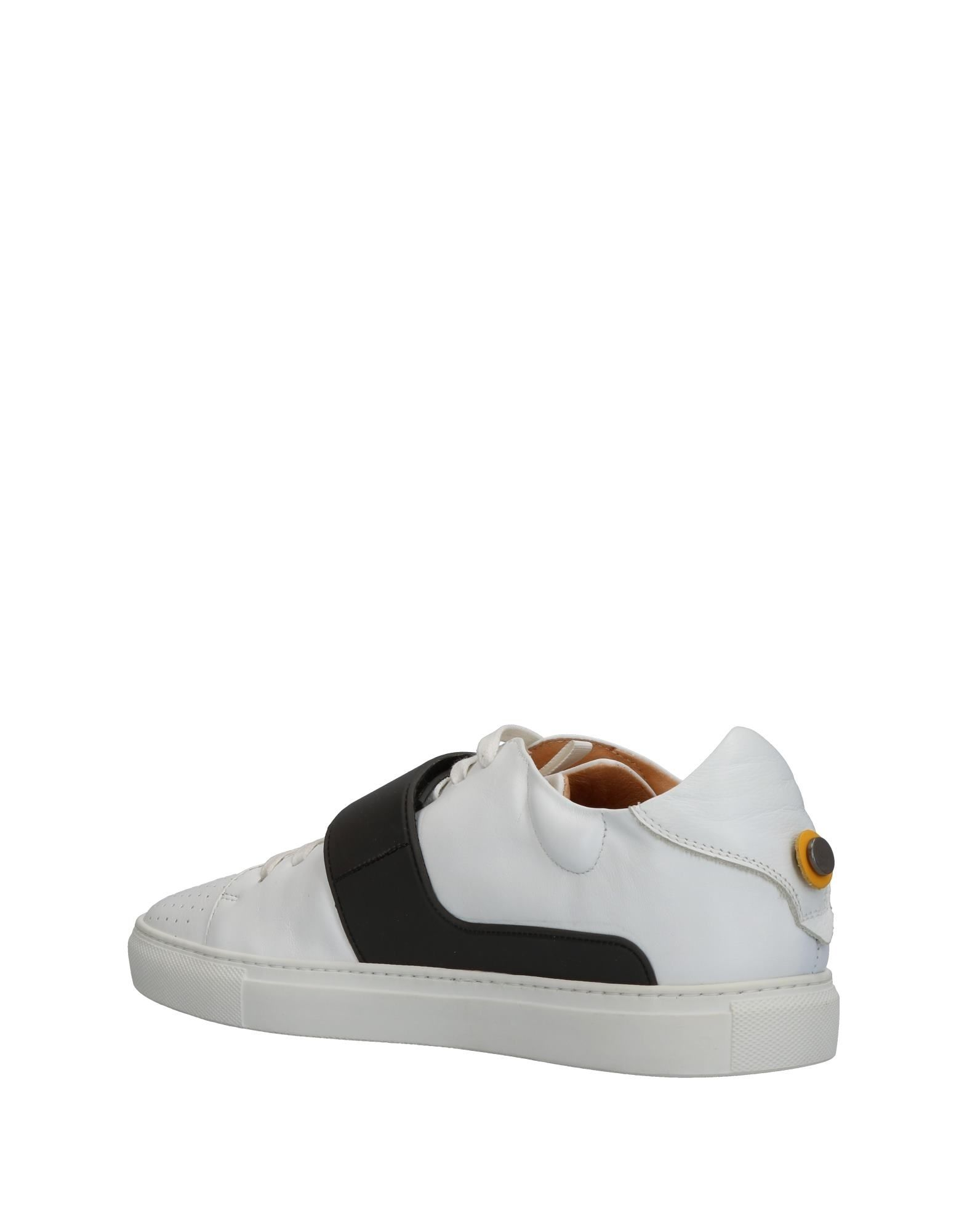 Sneakers Not Nor Mal Homme - Sneakers Not Nor Mal sur