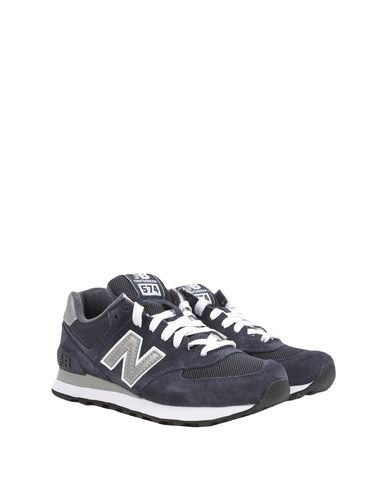 NEW BALANCE 574 CORE CARRYOVER Sneakers