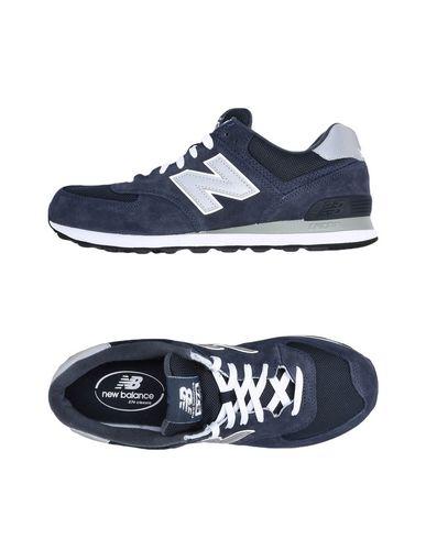 New Balance 574 Core Carryover Sneakers & Deportivas Hombre PxBsdQ0