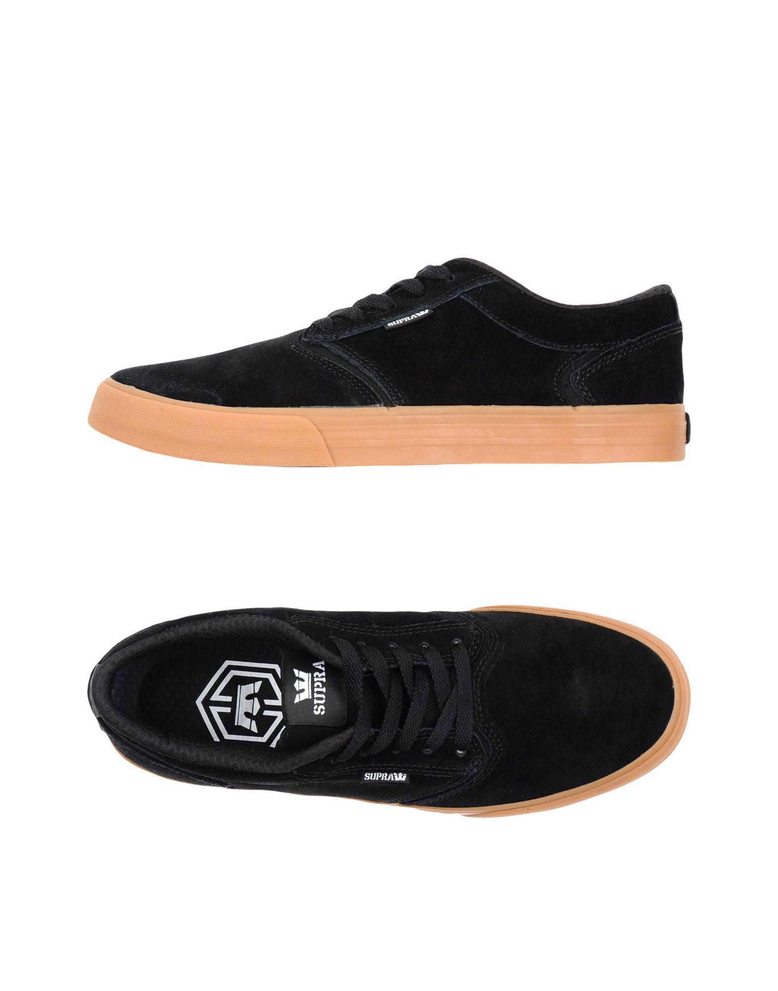 Sneakers Supra Uomo - 11341498XS Scarpe economiche e buone