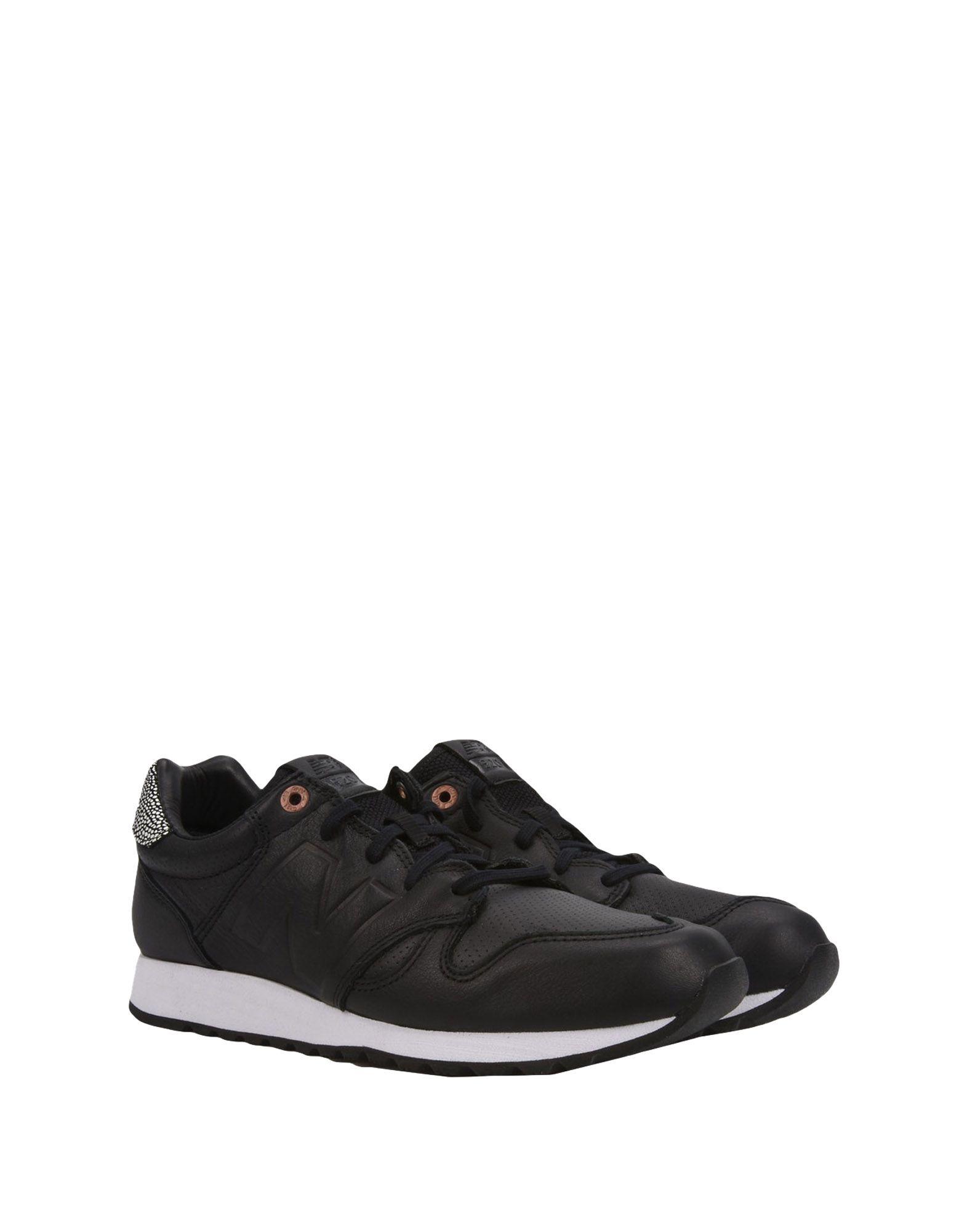 New Balance 520 Grey Pack Pack Pack  11341507LX Gute Qualität beliebte Schuhe 6c9c0f