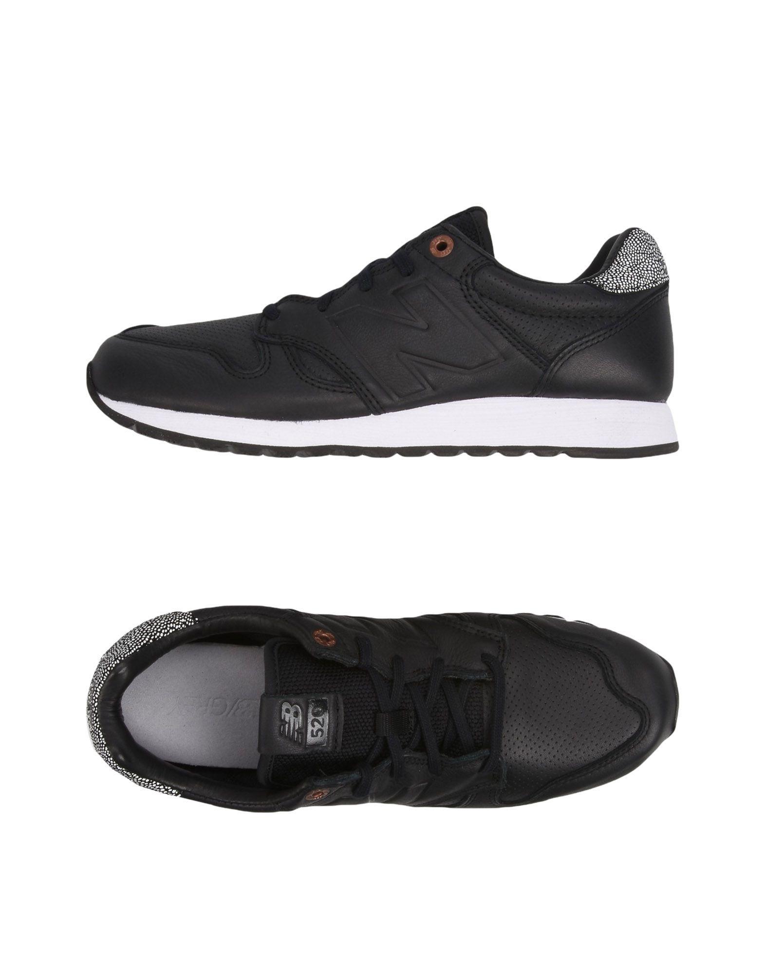 New Balance 520 Grey Pack  11341507LX Gute Qualität beliebte Schuhe