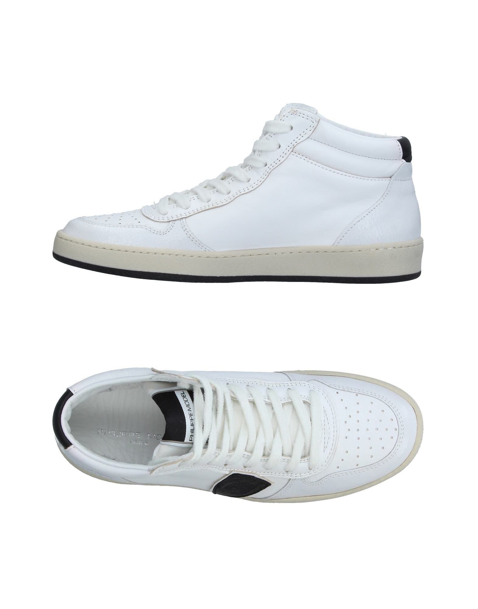 Philippe Model Sneakers - Women Philippe Model Sneakers online online online on  Canada - 11341513EL 191f45