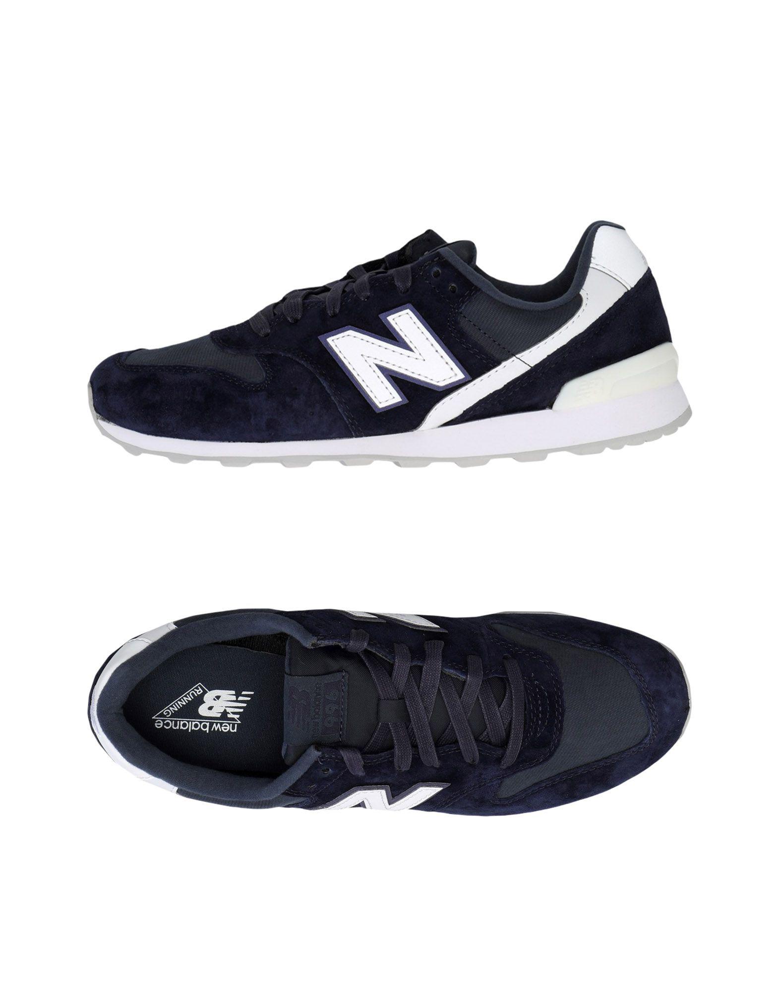 New Balance 996 Classic  11341521CA Gute Qualität beliebte Schuhe